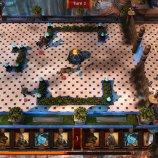 Скриншот Might & Magic Heroes VII