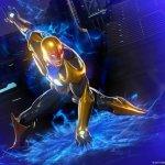 Скриншот Marvel vs. Capcom: Infinite – Изображение 24