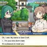 Скриншот Cherry Tree High Comedy Club – Изображение 45
