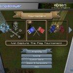 Скриншот Arena Wars – Изображение 93