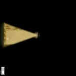 Скриншот Underlight – Изображение 7