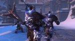 Игроки Neverwinter Online покорят Долину Ледяного Ветра - Изображение 5