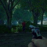 Скриншот The Culling