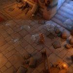 Скриншот Skar: The Hammer Returns – Изображение 9