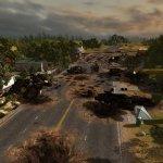Скриншот Elements of War (2010/I) – Изображение 21