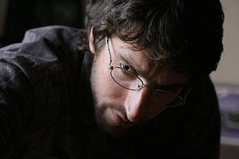 Сергей Климов: Почему далеко не все разработчики хотели бы быть независимыми