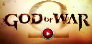 God of War: Ascension. Видео #13