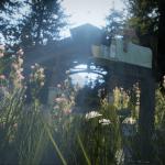 Скриншот Absention – Изображение 4