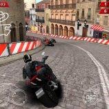 Скриншот Ducati Challenge
