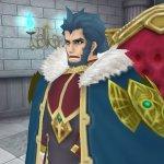 Скриншот Tales of Hearts R – Изображение 28