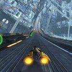 Скриншот AG Drive – Изображение 6