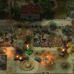 Скриншот Великие битвы: Сталинград – Изображение 4