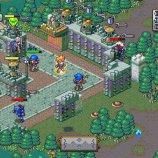 Скриншот Lock's Quest – Изображение 1