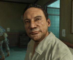 Профсоюз разработчиков вступился за Activision в деле с экс-диктатором