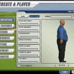 Скриншот Tiger Woods PGA Tour 2004 – Изображение 5