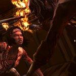 Скриншот The Walking Dead: Michonne – Изображение 4