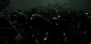 Warhammer: End Times – Vermintide . Релизный трейлер консольной версии