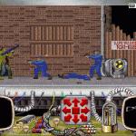 Скриншот Rise of the Dragon – Изображение 5