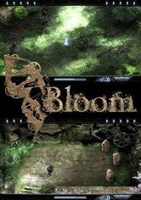 Обложка Bloom: Memories