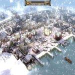 Скриншот Patrician 4: Conquest by Trade – Изображение 10