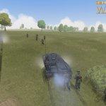 Скриншот Theatre of War (2007) – Изображение 183