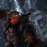 Скриншот Evolve: Monster Expansion Pack – Изображение 6