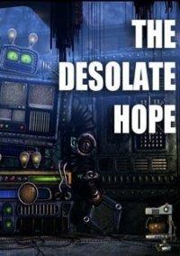 Обложка The Desolate Hope