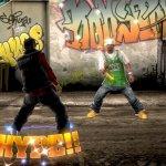 Скриншот The Hip Hop Dance Experience – Изображение 15