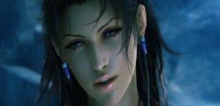 Final Fantasy 13. Видео #2
