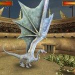 Скриншот Dragonfarm – Изображение 3