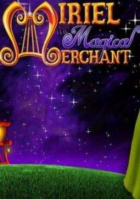 Обложка Miriel the Magical Merchant HD