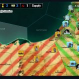 Скриншот Wars Across The World – Изображение 4