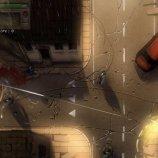 Скриншот Alpha Squad