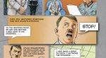 Почему польская игра про трагедию «Курска» имеет право на жизнь - Изображение 5