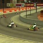 Скриншот International Karting – Изображение 3