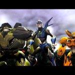 Скриншот Transformers: Prime - The Game – Изображение 2