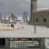 Скриншот Panzer Command: Operation Winter Storm – Изображение 3