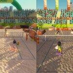 Скриншот Racquet Sports – Изображение 3