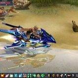 Скриншот Cabal Online