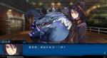 В сети появились первые арты Tokyo New World Record: Operation Abyss. - Изображение 11