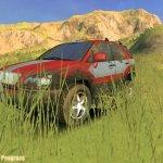 Скриншот FUEL (2009) – Изображение 105
