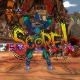 Скриншот Colosseum: Hammerball – Изображение 2