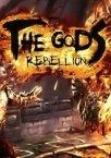 The Gods: Rebellion