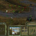 Скриншот Warfare Reloaded – Изображение 6