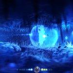 Скриншот Ori and The Blind Forest – Изображение 8
