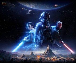 EAнавыставке E3 2017: какие игры точно будут наконференции EAPlay