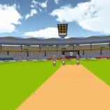 Скриншот Casual Cricket VR – Изображение 6