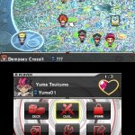 Скриншот Yu-Gi-Oh! Zexal: World Duel Carnival – Изображение 4