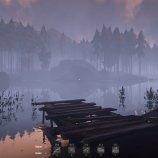 Скриншот Finding Bigfoot – Изображение 3