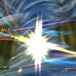Скриншот Tatsunoko vs. Capcom: Ultimate All-Stars – Изображение 36